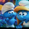 TIFF Kids Opening Film SMURFS: THE LOST VILLAGE