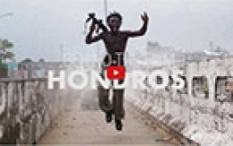Hot Docs 17 – HONDROS