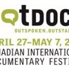 2017 Hot Docs Programming, Prizes, Funding & Industry Highlights