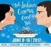 2017 Italian Contemporary Film Festival Launches Program