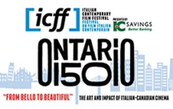 ICFF 2017 – From Bello To Beautiful Ontario 150 Free Screenings