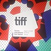 TIFF 17 Reveals First Gala & Special Presentation Titles