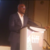 Artistic Director Cameron Bailey On Canadian Films @ TIFF17