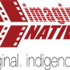 18th Annual imagineNATIVE Film + Media Arts Festival Full Schedule