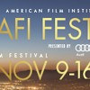 MOLLY'S GAME Will Now Close AFI FEST 17