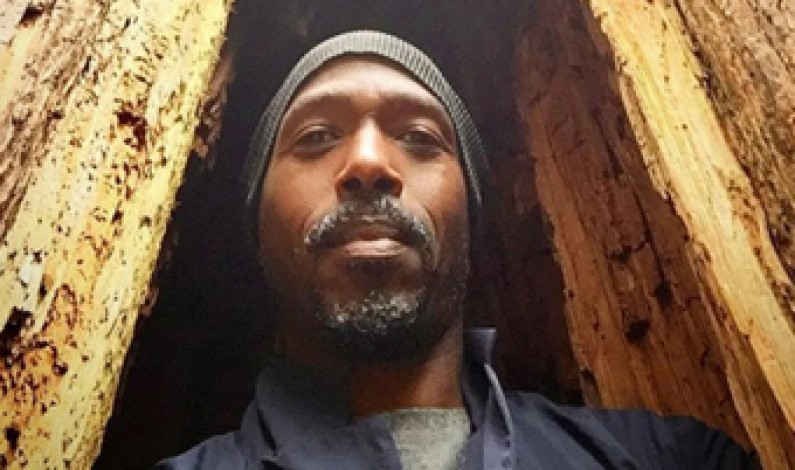 Interview w/ Ntare Guma Mbaho Mwine Co-Star of BOOST
