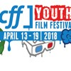 ICFF Youth 2018 Full Schedule Available