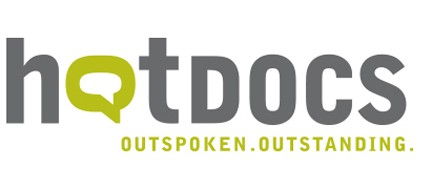 Hot Docs & Netflix Announce New Hot Docs Canadian Storytellers Project