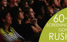 Hot Docs 2018 Welcomes Over 200 Special Guests & Filmmakers