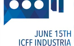2018 ICFF Industry Day @ Deluxe