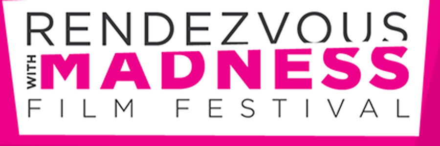 Click on image to view film & festival website