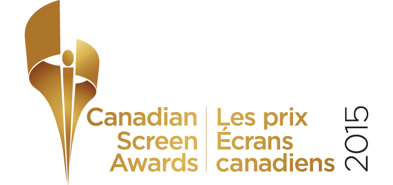 PLEASE CLICK ON IMAGE TO VIEW CDN SCREEN WEEK & AWARDS PHOTOS & COVERAGE
