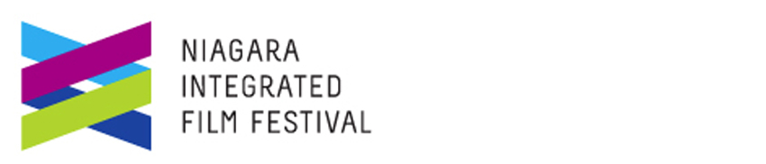 PLEASE CLICK ON IMAGE TO VIEW FESTIVAL WEBSITE