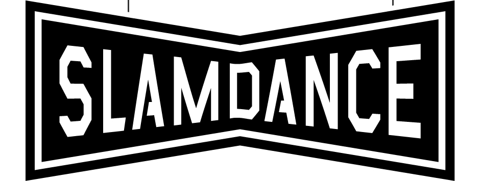 Slamdance-The-Slamdance-2016-Film-Festival-2015-Writing-Competition-Shane-Andries-The-Delegation-Los-Angeles-Andrea-Janakas-Cinema-Gypsy-eOne-Pierce-Law-Group-Helping-Young-Writers-Building-a-Career-Exposire-Feature-Films-Short-Films-Horror-Teleplays-Writers-Guild-of-America