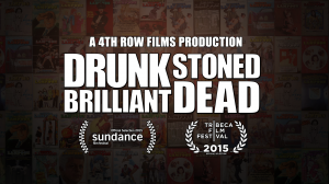 Drunk-Stoned-Brilliant-Dead-Official-Selections-Sundance-Tribeca-Comedy-Satire-Political-How-it-All-Started-The-Magazine-Covers-History-Documentary-Douglas-Tirola-Video-Service-Corp-VSC