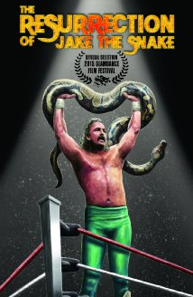 Jake-The-Snake-The-Resurrection-of-Jake-the-Snake-Slamdance-Presents-Studios-PFF-2015-Portland-Film-Festival-Slamogram-Multi-City-Theatrical-Launch-Oregon-By-Filmmakers-for-Filmmakers-ArcLight-Steve-Yu-Hulu-Diamond-Dallas-Page-Scott-Hall-Razor-Ramon-Joe-Maganiello-Independent-Filmmakers-distribution