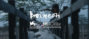 Neon-Bull-Kino-Lorber-Winner-of-Jury-Prize-at-Venice-An-Official-Selection-TIFF-TIFF-2015-The-40th-Toronto-International-Film-Festival-Gabriel-Mascaro-Horizons-Orizzonti-Venice-Film-Festival-Platform-Section-Vaquejadas-Juliano-Cazzarre-Carlos-Pessoa-Diego-Garcia