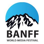 HBO-2016-Company-of-Distinction-The-Banff-World-Media-Festival-Richard-Plepler-Exhibition-Scripted-Content-Drama-Kids-and-Animation-Unscripted-Digital-Content-Early-Bird-Tickets-Banff-Alberta-Canada-Entertainment