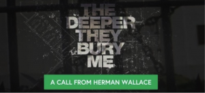 The-National-Film-Board-of-Canada-NFB-Interactive-Documentary-Convergence-2015-The-Deeper-They-Bury-Me-LIVE-The-Deeper-They-Bury-Me-a-Call-from-Herman-Wallace-Social-Justice-Sankofa-Harry-Belafonte-Angad-Bhalla-Ted-Biggs-Prision-40-Years-of-Solitary-Confinement-Black-Panther-Party-Hermans-House-Documentary