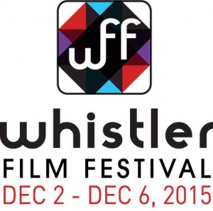 15th-Whistler-Film-Festival-WFF-2015-Canadas-Coolest-Film-Festival-Winter-Film-Festival-Paul-Gratton-18-Confirmed-Films-Daniel-Robinson-Ingrid-Veninger-Melanie-Jones-Jude-Klassen-Valerie-Weiss-Taryn-Manning-Maddie-Hasson-Madison-Davenport-Siobhan-Devine-WFF14-Rising-Stars-Feature-Films-Documentary-Female-Directors-Borsos-Award-for-Best-Canadian-Feature-Borsos-Competition-Best-Performance-Best-Screenwriting-Best-Direction-Signature-Series-Pandora-Tribute-Special-Events-Whistler-Sliding-Centre-Columbia-Celebrity-Challenge-WFF-Music-Café-WFF-Industry-Summit-Feature-Project-Lab-Praxis-Screenwriter-Lab-Aboriginal-Filmmaker-Fellowship-ShortWork-Showdown-Telefilm-Canada-The-Whistler-Film-Festival-Society-WFFS-British-Columbia