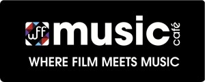 Whistler-Music-Cafe-WFF-2015-15th-Whistler-Film-Festival-Film-Meets-Music-Daily-Showtimes-Performances-10-Export-Ready-British-Songwriters-Artists-Musical-Spectrum-International-Music-Key-Film-Executives