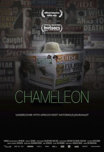 Blue-Ice-Docs-Chameleon-Bloor-Hot-Docs-Cinema-Ghanian-Journalist-Ryan-Mullins-Anas-Aremeyaw-Anas-Official-Selection-of-IDFA-2014-Official-Selection-of-Hot-Docs-2015-Special-Sneak-Preview-Ghana-Corruption-Crime-Fighter-Africas-Criminal-Underworld
