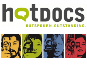 Hot-Docs-33-Million-Econmic-Impact-Hot-Docs-Reports-22nd-Hot-Docs-Toronto-Ontario-Bloor-Hot-Docs-Cinema-Celebrate-the-Art-of-Documentary-Showcase-Work-Documentaries-Cultural-Experience
