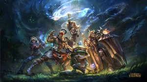 League-of-Legends-League-of-Legends-Music-Riot-Riot-Designers-Riot-Composers-Game-Design-Tribeca-Enterprises-Tribeca-Games-Authentic-Stories-Riot-Games-Gangplank-Video-Games-International-Game