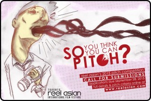Pitch-Competition-6th-Reel-Asian-Richmond-Hill-So-You-Think-You-Can-Pitch-Charles-Street-Video-National-Bank-Bell-Media-Cash-Prize-9th-Year-Running-Short-Films-Team-Competition