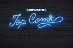 SiriusXM-Canada-Top-Comic-Winner-SiriusXM-Canadas-6th-Annual-Top-Comic-Derek-Seguin-Top-Comic-Finale-Toronto-Harland-Williams-Queen-Elizabeth-Theatre-JFL42-Festival-JFL42-SiriusXM-Canada-Laughs-Just-For-Laughs-Faisal-Butt -Just-For-Laughs-Montreal