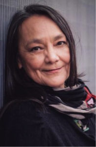 imagineNATIVE-Film-and-Media-Arts-Festival-Worlds-Largest-Indigenous-Festival-Film-Video-Audio-Digital-Media-Tantoo-Cardinal-Inaugural-August-Schellenberg-Award-of-Excellence-