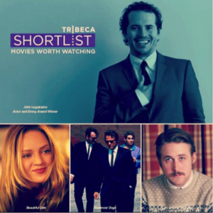 Tribeca-Shortlist-Shortlisters-Tribeca-TribecalSL-Curated-Streaming-Video-Service-SVOD-Lionsgate-Tribeca-Enterprises-#TSL15-Premium-Subscriptions-Hand-Picked-Films-In-Home-Streaming-Mobile-Streaming-Jeff-Bronikowski-High-Quality-Entertainment-Saffron-Digital-CMS-Slate-Studio-Personal-Insight-Personalized-Shortlister-Lists-Recommendations-Independent-Films-Major-Films-Mainstream-Films
