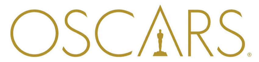 PLEASE CLICK ON IMAGE TO VIEW ACADEMY AWARDS WEBSITE