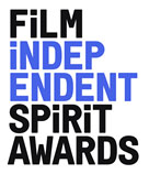 PLEASE CLICK ON IMAGE TO VIEW SPIRIT AWARDS WEBSITE