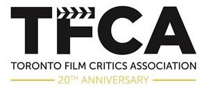 PLEASE CLICK ON IMAGE TO VIEW TFCA WEBSITE
